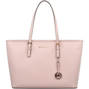 Image result for Michael Kors tote