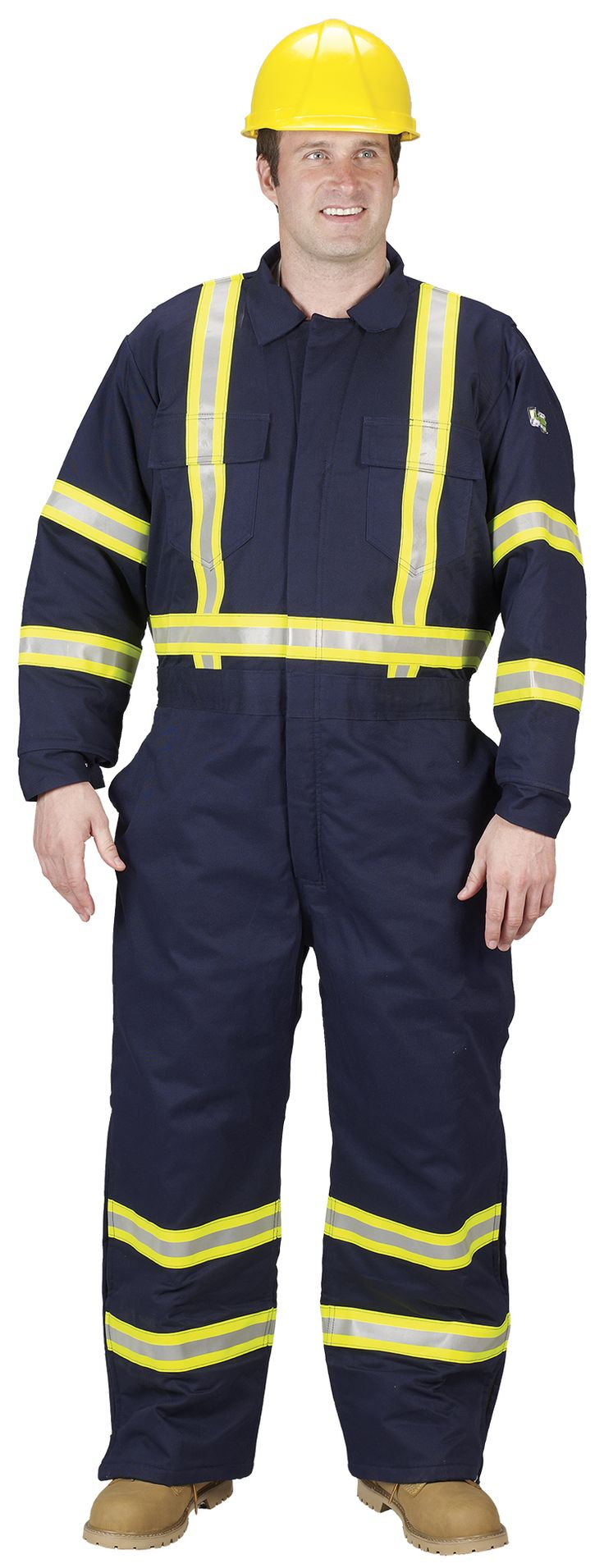 17 best images about insulated coveralls bibs what on insulated overalls for men id=29833