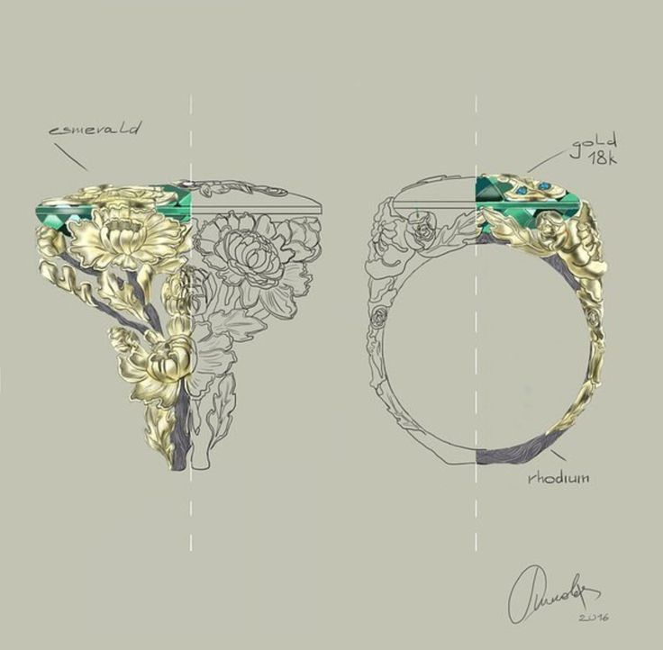 25 Best Ideas About Jewelry Design Drawing On Pinterest