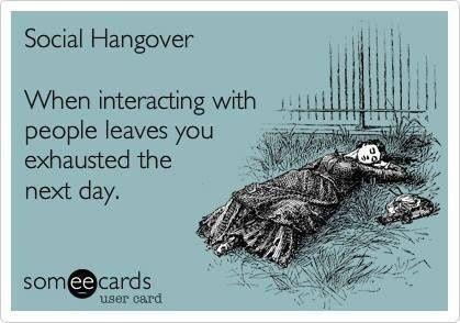 social-hangover-ecards