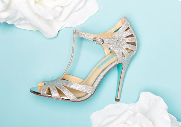 238 Best Images About Blue By Betsey Johnson On Pinterest