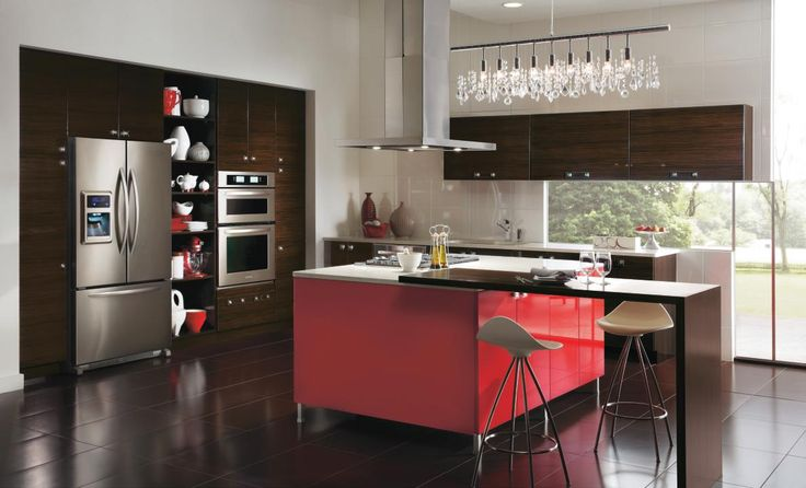 49 Best Images About Kitchen Craft Cabinetry On Pinterest