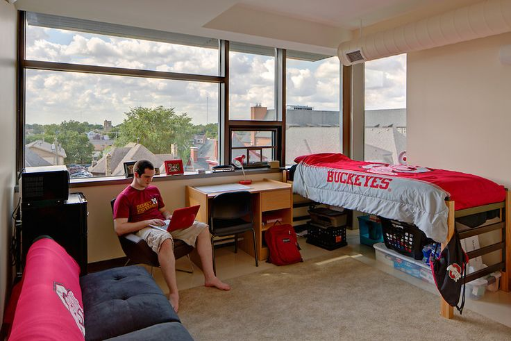 1000 Images About College Karris On Pinterest Dorm