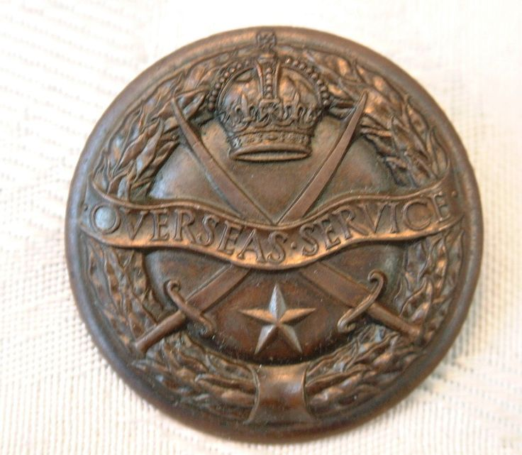 VINTAGE WW2 WORLD WAR TWO INDIAN INDIA OVERSEAS SERVICE