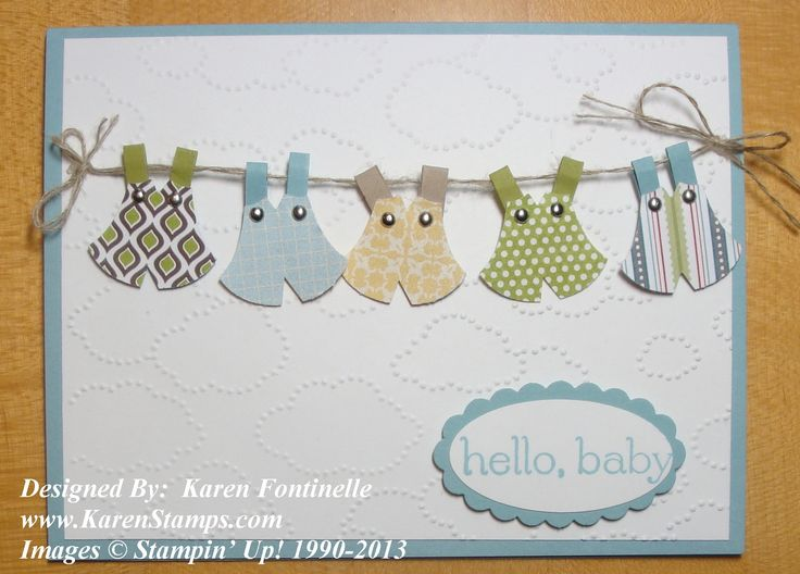 Owl-Punch-Baby-Boy-Card.jpg 1,7931,288 pixels – going to take me a minute to figure this one