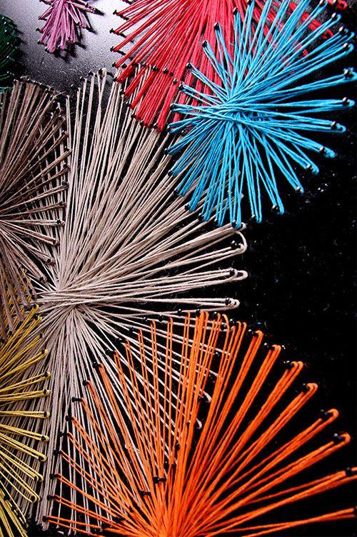 Best 20 Fireworks Art Ideas On Pinterest