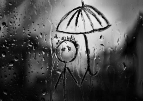 sad-n-rainy