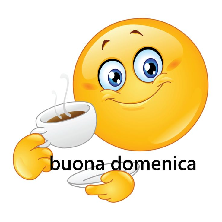 Image Result For Is One Cup Of Coffee A Day Good For You