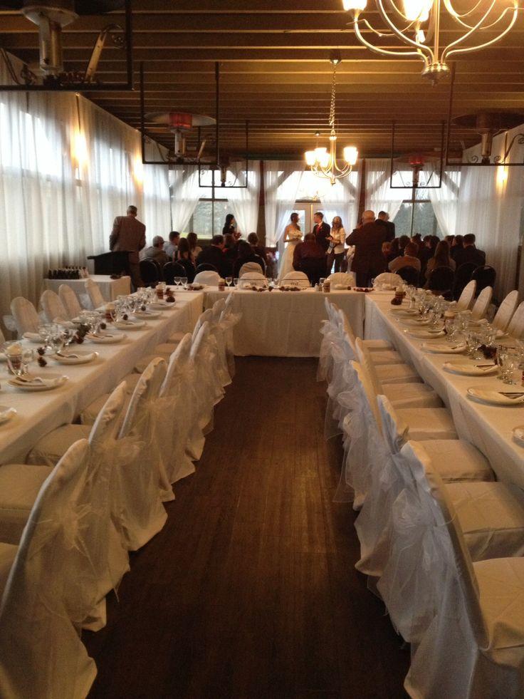 12 Best Images About WeddingReception Same Room Ideas On