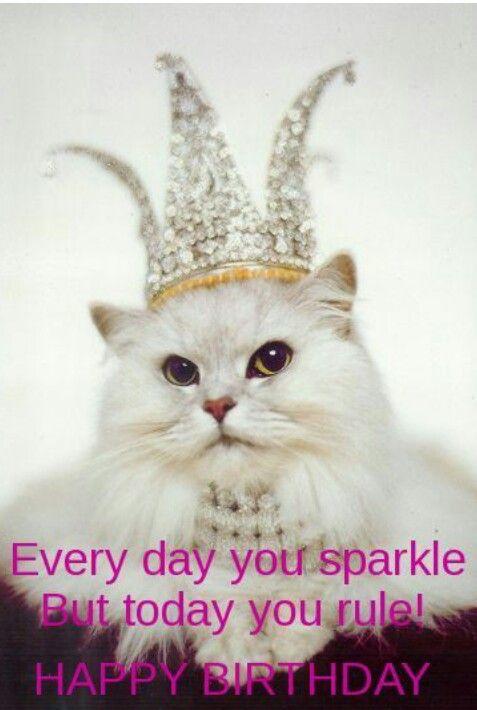 Princess Cards Pinterest Princesses