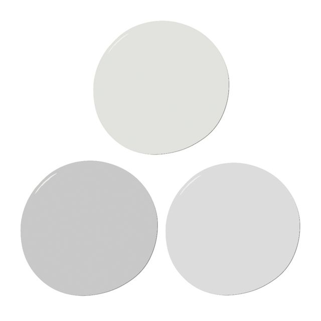 Best Gray Paint Colors for Babys Room
