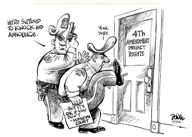 33 Best Images About Bill Of Rights On Pinterest Cartoon