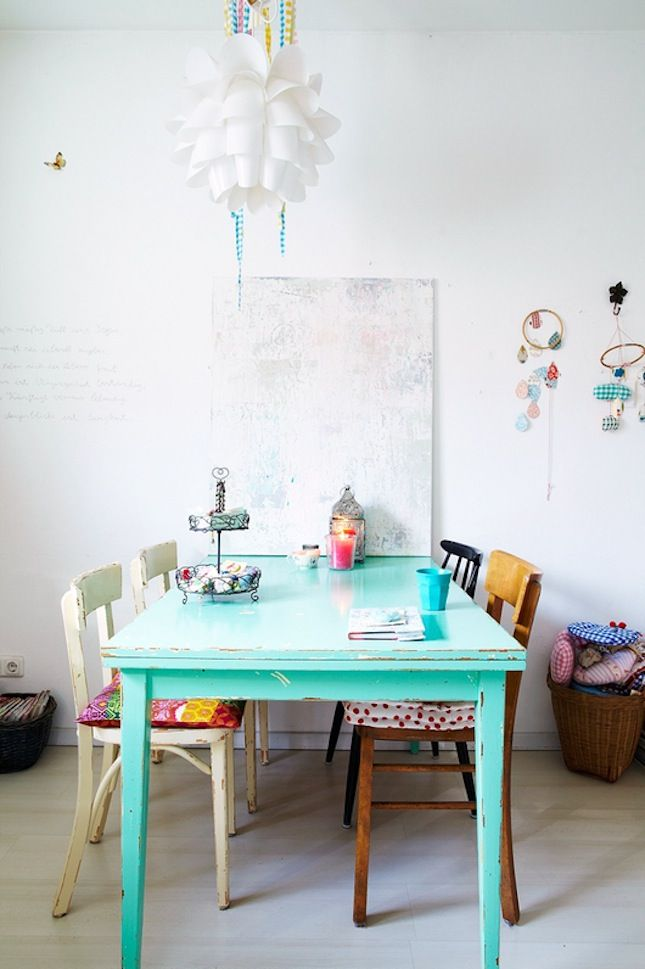 1000 images about boho chic on pinterest stove bohemian interior and dining tables on boho chic kitchen table id=17697