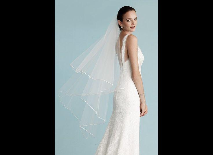 17 Best Ideas About Carolyn Bessette Wedding Dress On