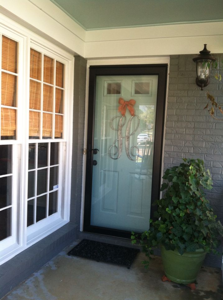 84 best images about benjamin moore exterior color on benjamin moore paint exterior colors id=22464