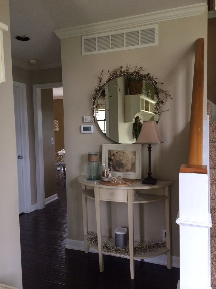 love our new wall color valspar oatbran paint colors on top 10 interior paint brands id=99279