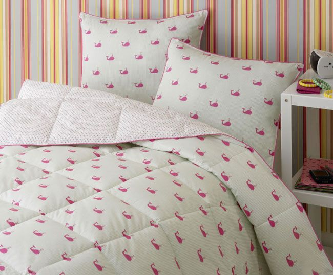 17 Best Images About Methodist Bedding On Pinterest