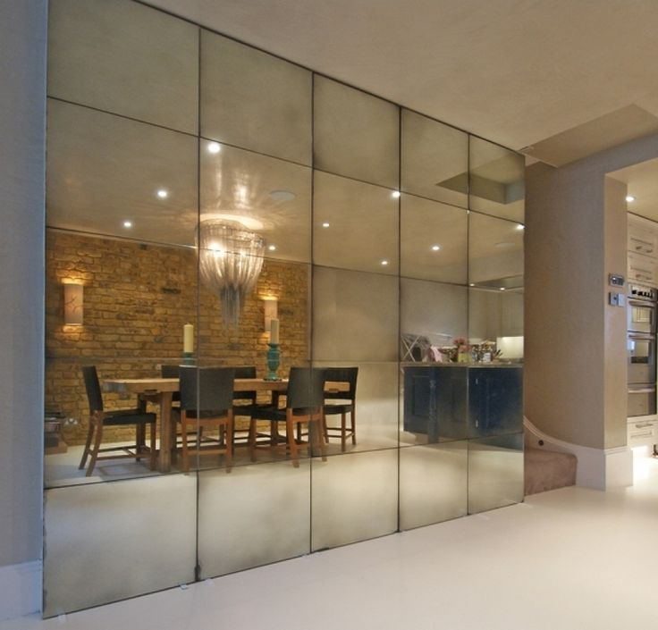 17 best images about wall finishes mirror on pinterest on mirror wall id=75470