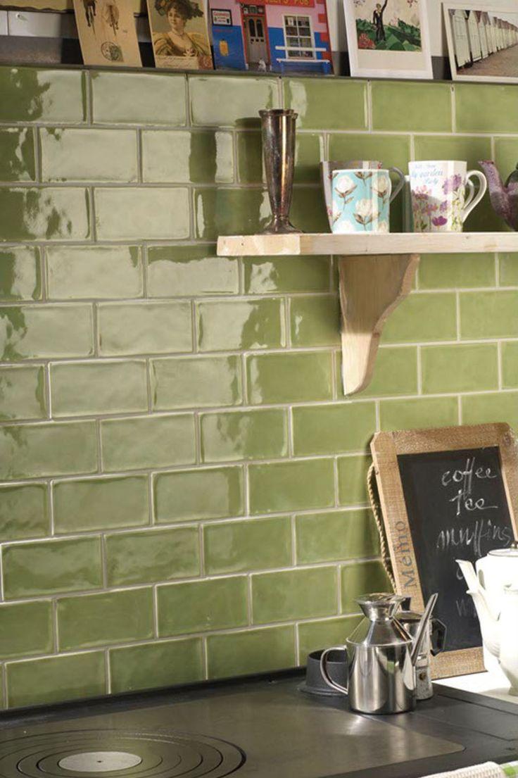 Best 25 Olive Green Walls Ideas On Pinterest Olive
