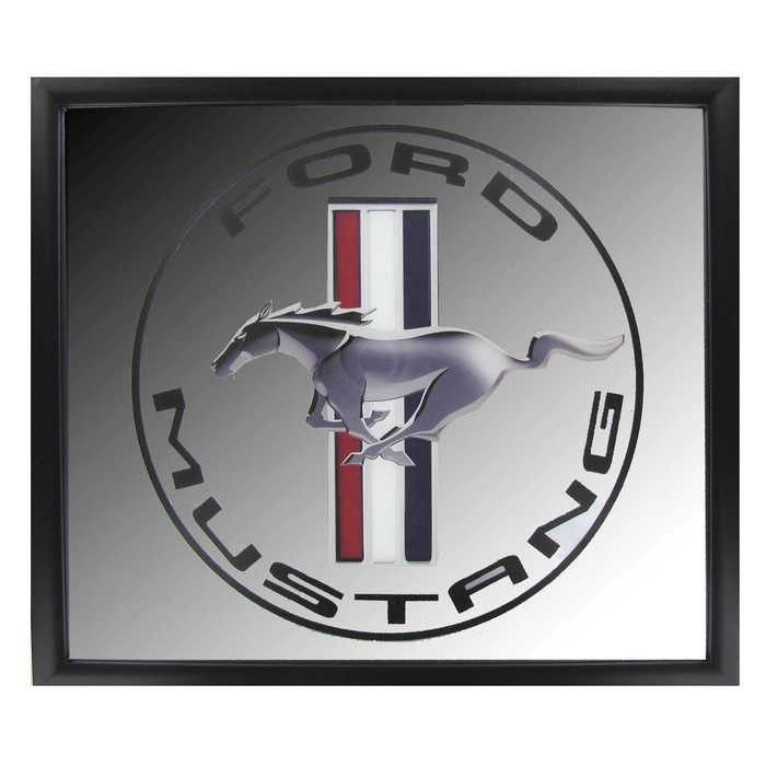 121 best images about 67 mustang on pinterest mustang on wall street bets logo id=63398