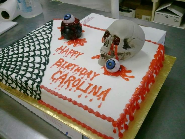 716 Best Images About Cakes On Pinterest