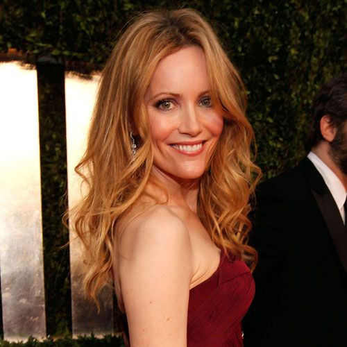 Leslie Mann | Curls, Hair and If