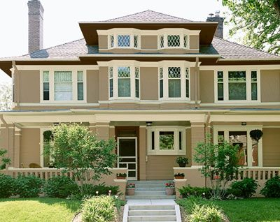 26 best lowes exterior color images on pinterest on lowe s exterior paint colors chart id=30393