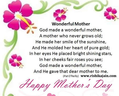 happy mother day wishes card to friends mom - Google ...