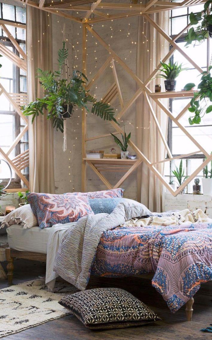 25 Best Bedroom Ideas Minimalist Trending Ideas On Pinterest Minimalist Bedroom Bedroom