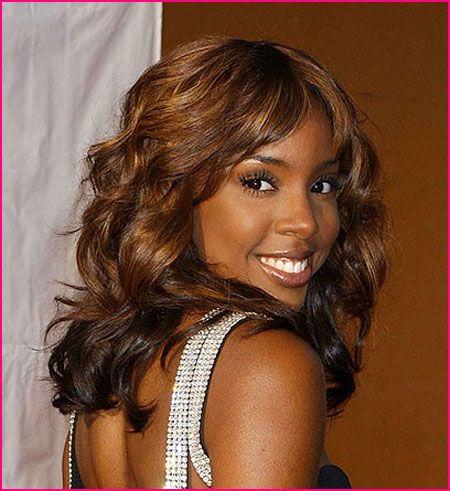 85 best ideas about hair colors straight hair on pinterest caramel highlights jasmine hair