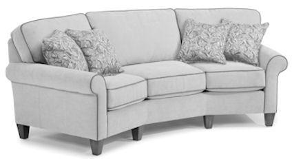 44 Best Images About Flexsteel Furniture On Pinterest