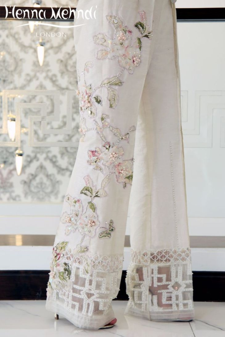 best images about ghararapant on Pinterest  Beauty Wedding and