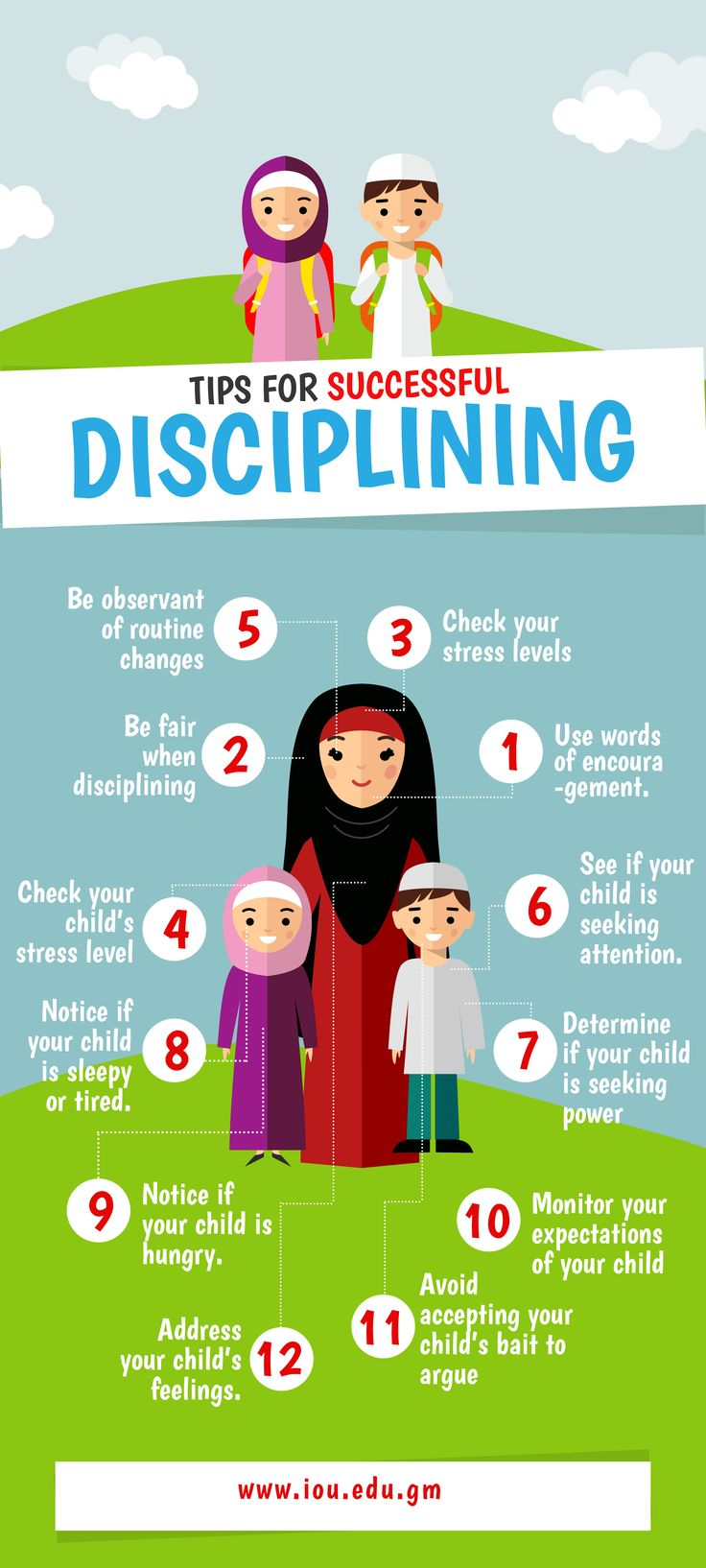 17 Best Images About Islam On Pinterest Muslim Women