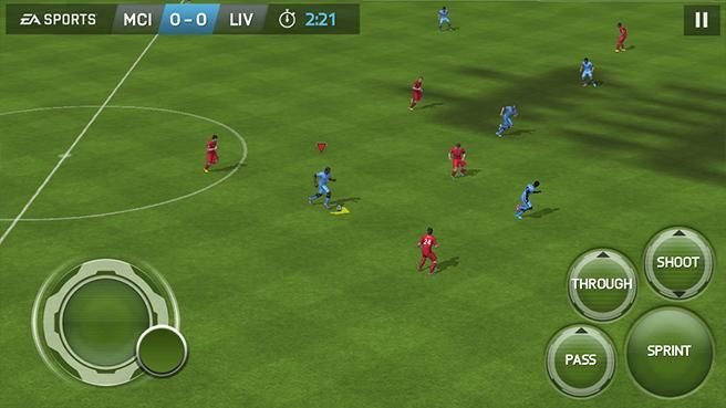 fifa 15 free download pc game full version