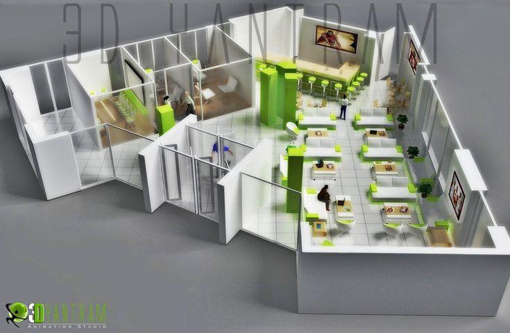 Virtual Kitchen Color Planner