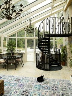 b3218413b31488a28c54142e11106044 - THE MOST AMAZING BEAUTIFUL CONSERVATORIES IDEAS AND PICTURES THE MOST BEAUTIFUL BEAUTIFUL CONSERVATORIES IMAGES