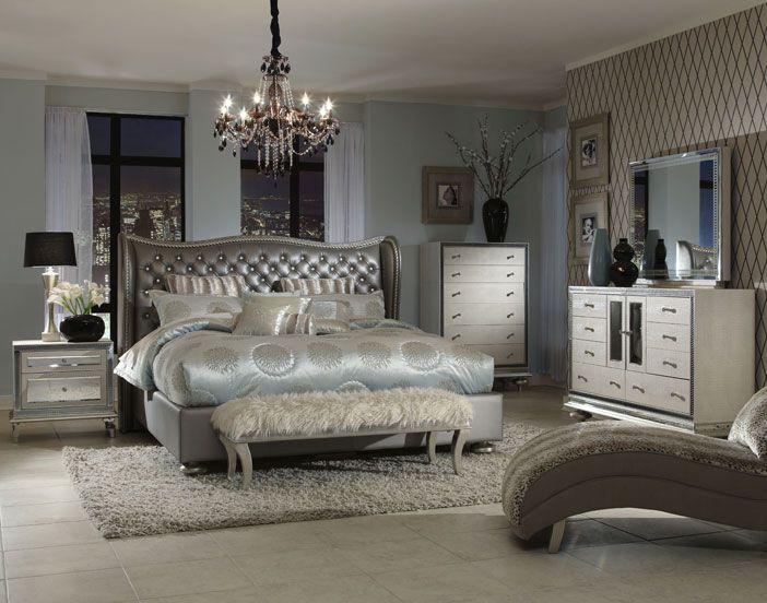 Mor Furniture Hours Bhbr Info