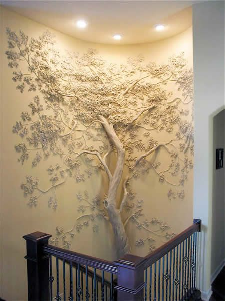 73 best images about drywall art on pinterest sculpting on dry wall id=17100