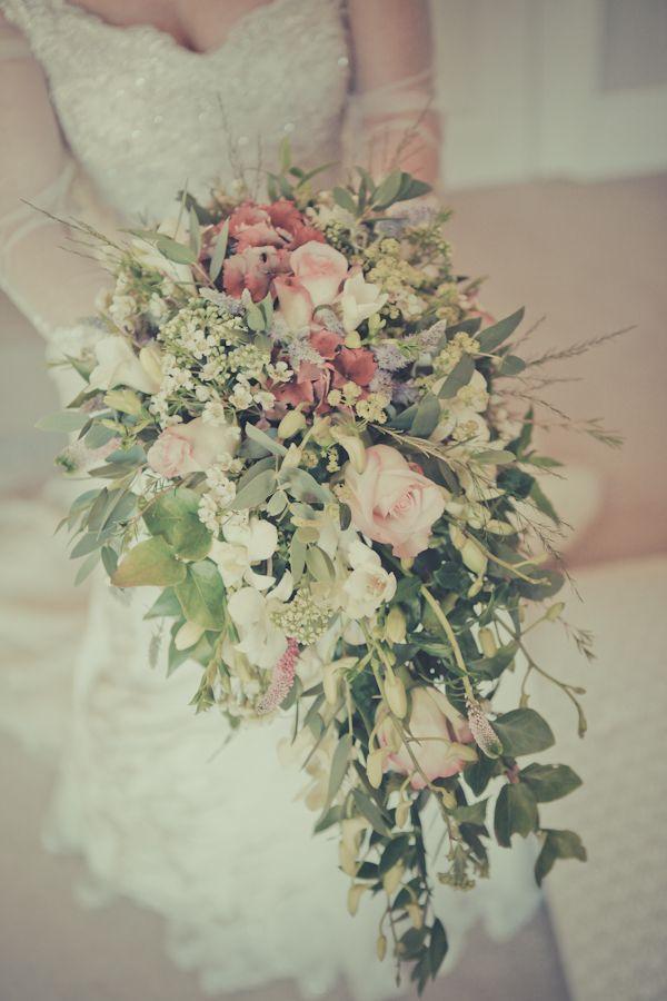 Best 20 Romantic Vintage Weddings Ideas On Pinterest