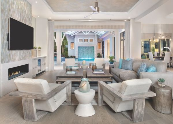 1000 ideas about Florida Home Decorating on Pinterest