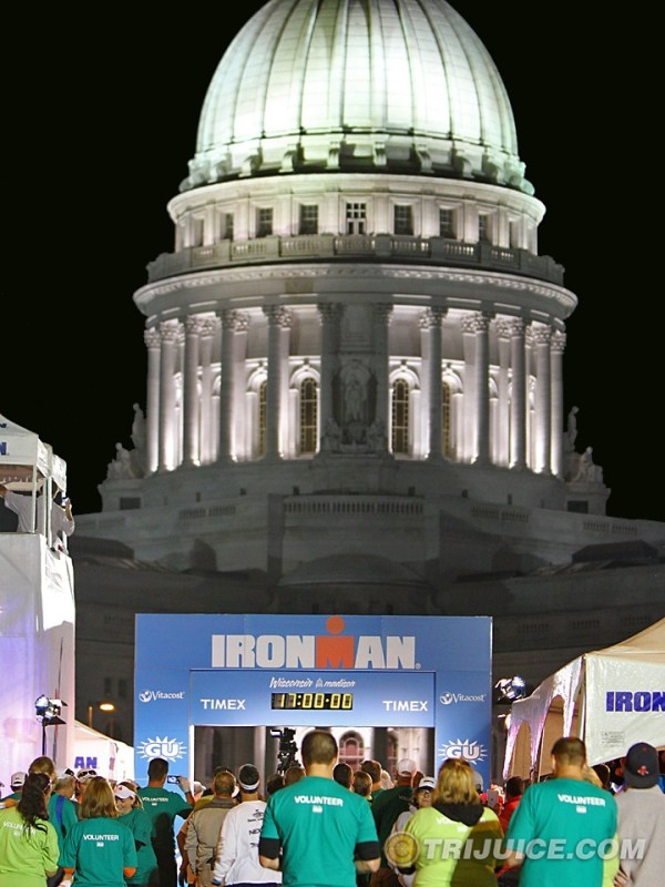 105 best ironman wisconsin images on Pinterest