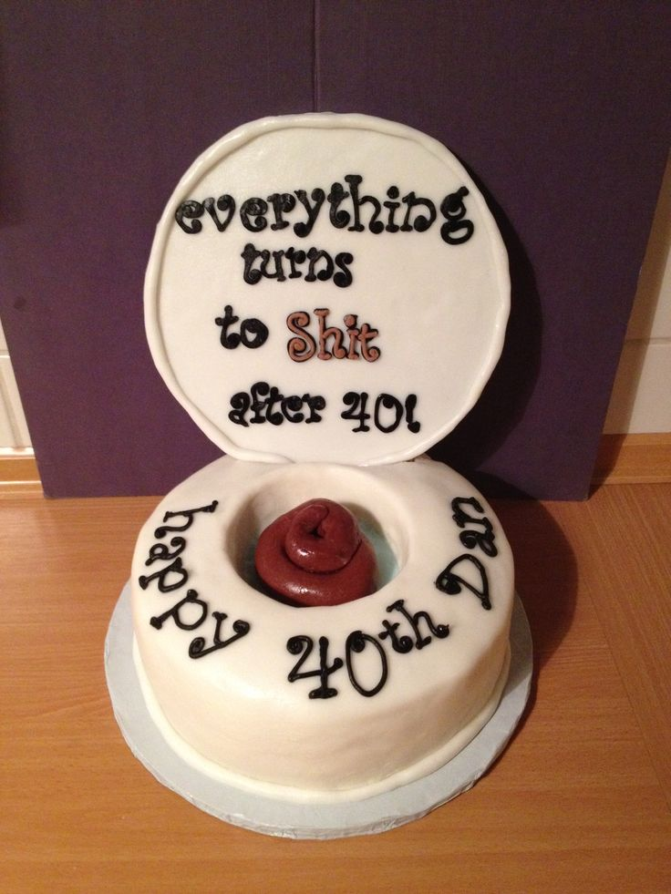 24 Best Images About Toilet Cakes On Pinterest Toilets