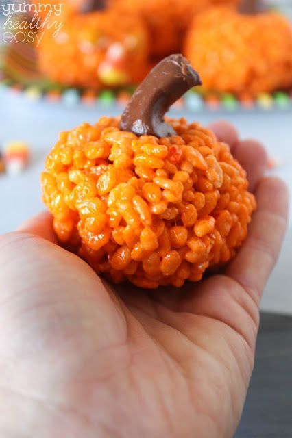 DIY Pumpkin Ideas 22