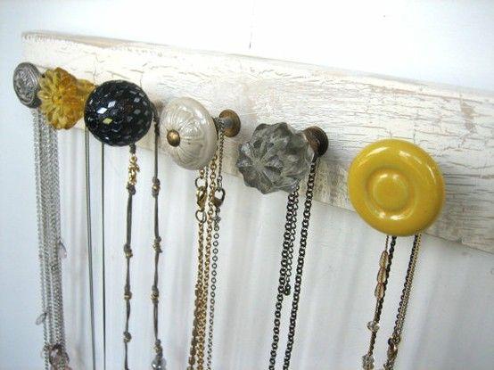 25 Best Ideas About Old Door Knobs On Pinterest Vintage