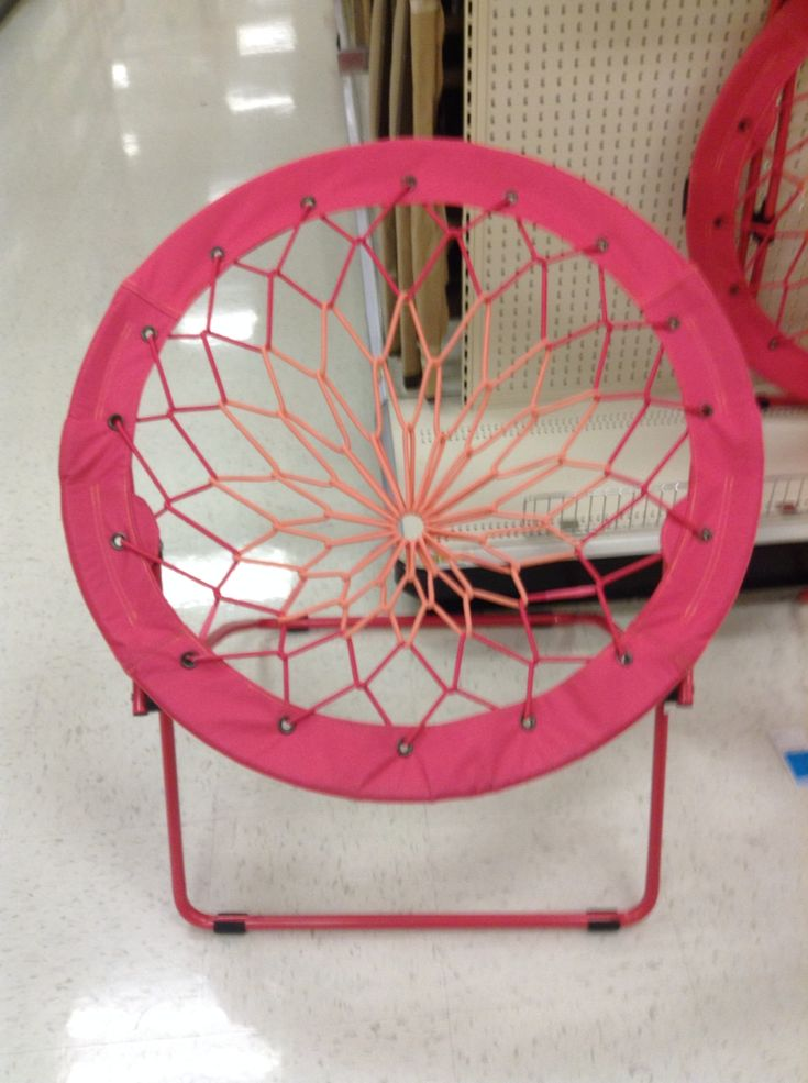 Bungee Cord Chair At Target Must Have It For New Room Pinterest Target And Chairs