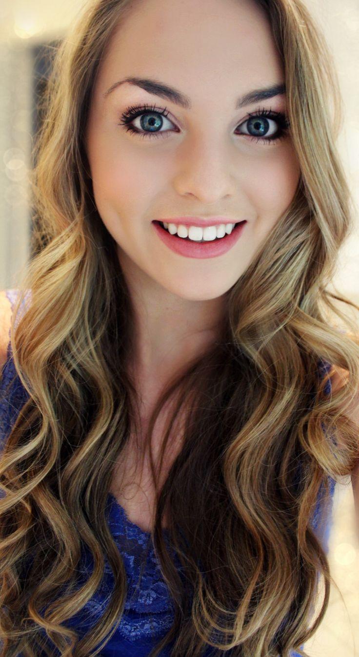 7th grade natural makeup look middle school makeup series