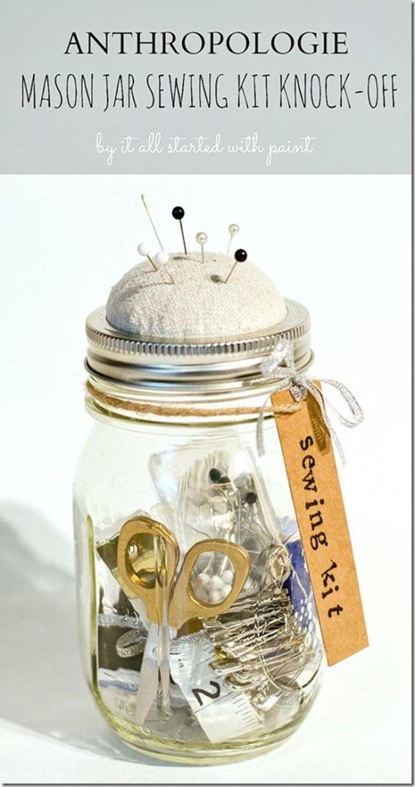 1000+ images about Mason Jars on Pinterest | Mason jar ...