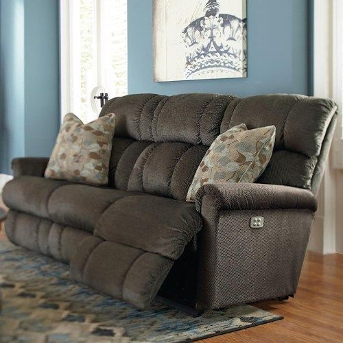 1000 Ideas About Reclining Sofa On Pinterest Craftsman