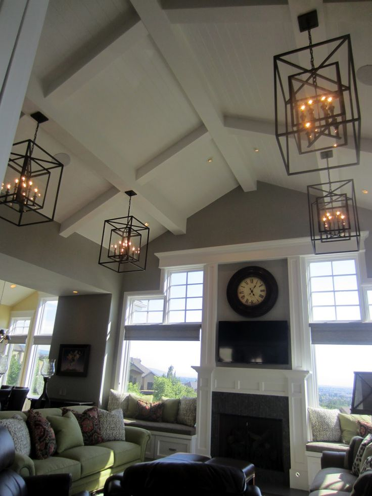 17 Best Images About Kitchen Ceiling Lights On Pinterest Lighting For Light Kit Included