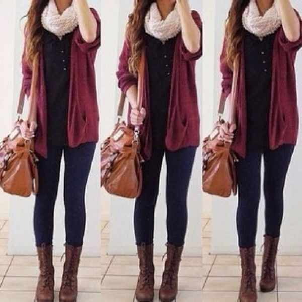 Shoes: combat boots white scarf jeans purse ring infinite scarf oversized cardigan blue shirt jacket